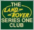 "Link to ""The Series 1 Club"""
