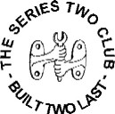 The Series 2 Club