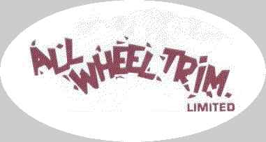 All Wheel Trim logo click back to start page !