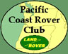 Pacific Coast Rover Club